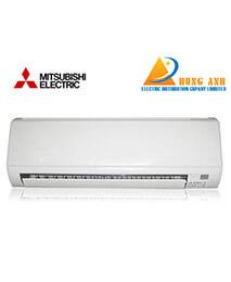 Điều hòa Mitsubishi SRK/SRC 09CRR-S5 9.000btu 1 chiều inverter