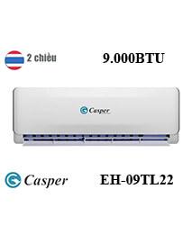 EH-09TL22