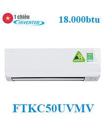 FTKC50UVMV