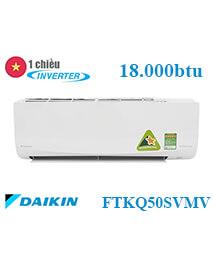 FTKQ50SVMV-1