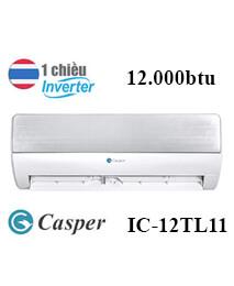 IC-12TL11
