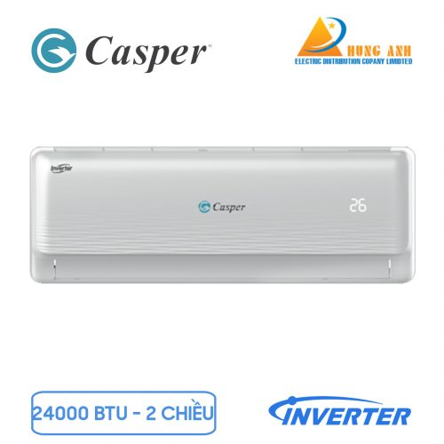 dieu-hoa-casper-inverter-2-chieu-24000-btu-ih-24tl22-chinh-hang