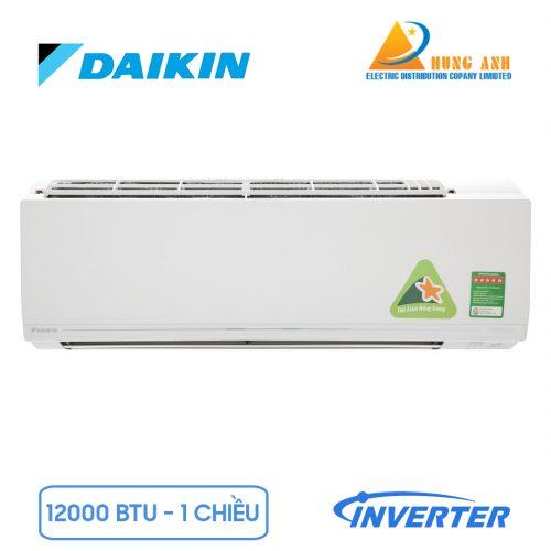 dieu-hoa-daikin-inverter-1-chieu-12000-btu-ftkc35uavmv-chinh-hang