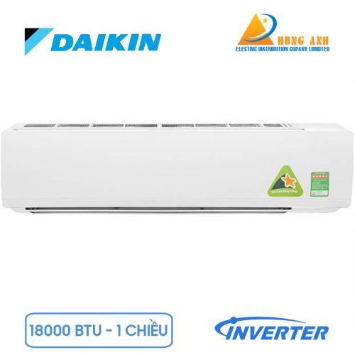 dieu-hoa-daikin-inverter-1-chieu-18000-btu-ftkc50uvmv-chinh-hang