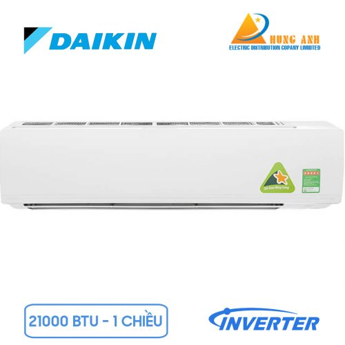 dieu-hoa-daikin-inverter-1-chieu-21000-btu-ftkc60uvmv-chinh-hang