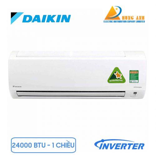 dieu-hoa-daikin-inverter-1-chieu-24000-btu-ftkc71tvmv-chinh-hang