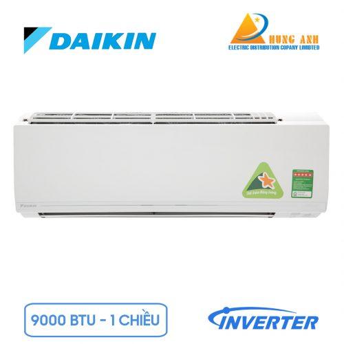 dieu-hoa-daikin-inverter-1-chieu-9000-btu-ftkc25uavmv-chinh-hang
