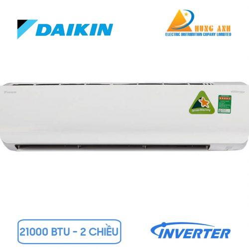 dieu-hoa-daikin-inverter-2-chieu-21000-btu-fthf60rvmv-chinh-hang
