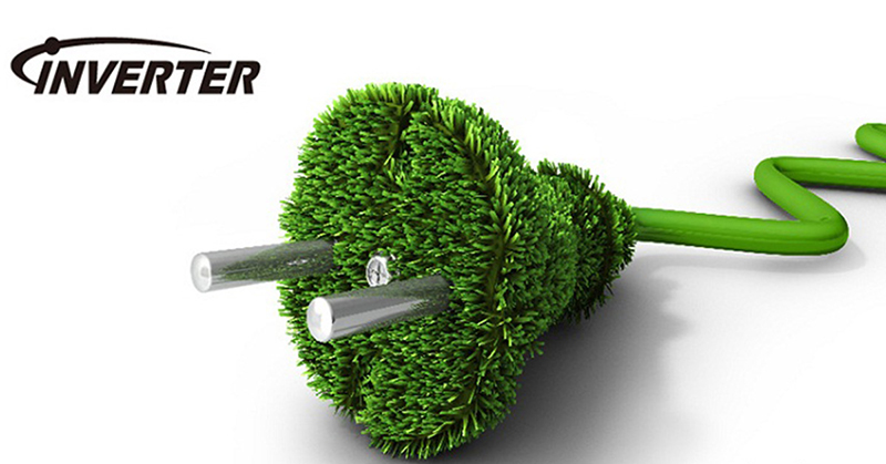 Điều hòa Daikin Inverter 2 chiều 24000 BTU FTHF71RVMV Công nghệ Inverter