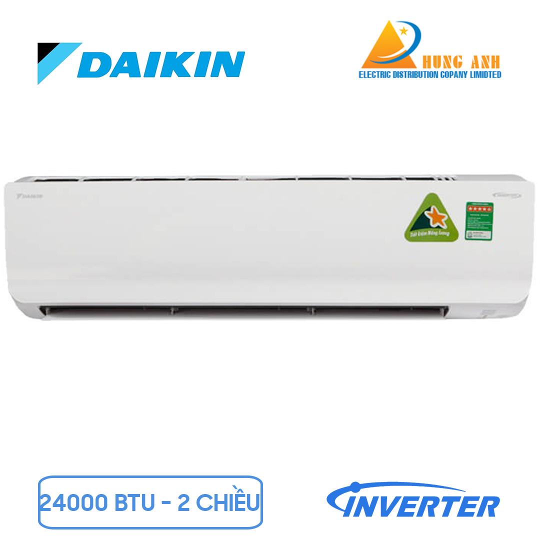 dieu-hoa-daikin-inverter-2-chieu-24000-btu-fthf71rvmv-chinh-hang