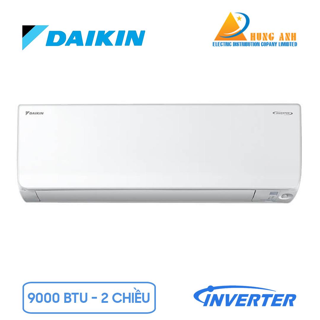 dieu-hoa-daikin-inverter-2-chieu-9000-btu-fthf25ravmv-chinh-hang