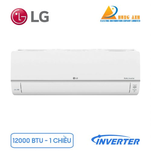dieu-hoa-lg-inverter-1-chieu-12000-btu-v13ens-chinh-hang