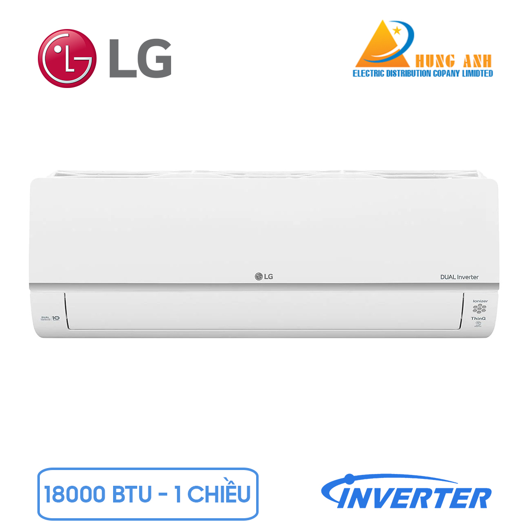 dieu-hoa-lg-inverter-1-chieu-18000-btu-v18enf-chinh-hang
