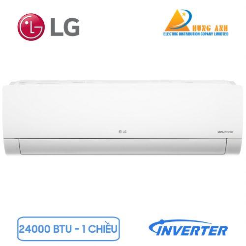 dieu-hoa-lg-inverter-1-chieu-24000-btu-v24enf-chinh-hang