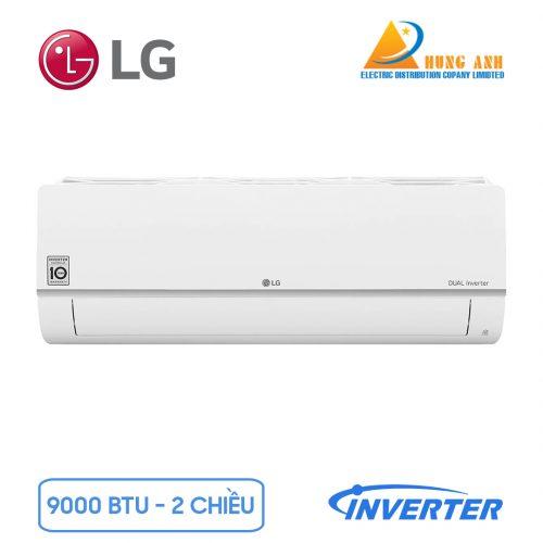 dieu-hoa-lg-inverter-2-chieu-9000-btu-b10end-chinh-hang