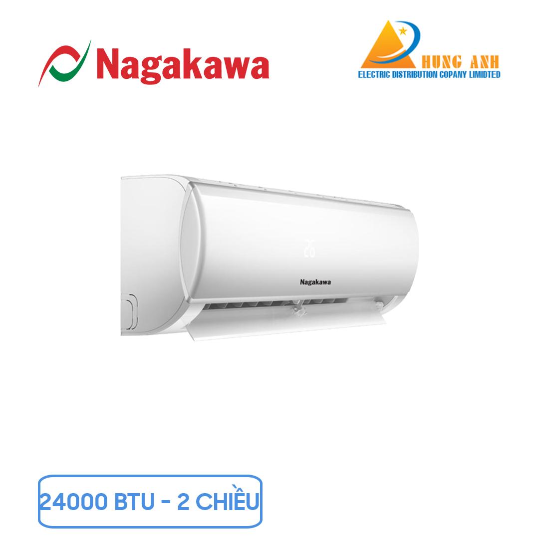 dieu-hoa-nagakawa-2-chieu-24000-btu-ns-a24r1m05-chinh-hang