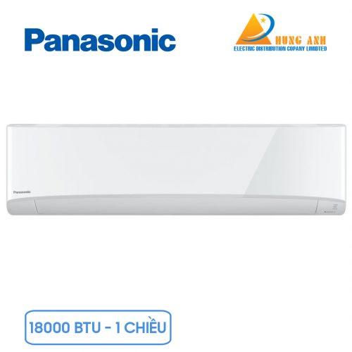 dieu-hoa-panasonic-1-chieu-18000-btu-cs-n18vkh-8-chinh-hang