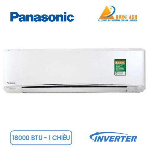 dieu-hoa-panasonic-inverter-1-chieu-18000-btu-cu-cs-u18vkh-8-chinh-hang