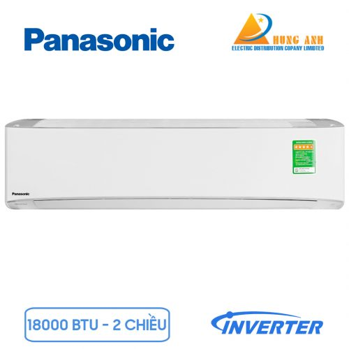 dieu-hoa-panasonic-inverter-2-chieu-18000-btu-cu-cs-yz18ukh-8-chinh-hang
