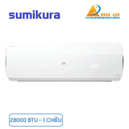 dieu-hoa-sumikura-1-chieu-28000-btu-aps-apo-280-chinh-hang