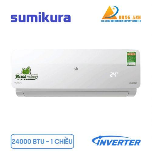 dieu-hoa-sumikura-inverter-1-chieu-24000-btu-aps-apo-240dc-chinh-hang
