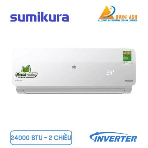 dieu-hoa-sumikura-inverter-2-chieu-24000-btu-aps-apo-h240dc-chinh-hang