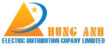 Điện Máy Hùng Anh