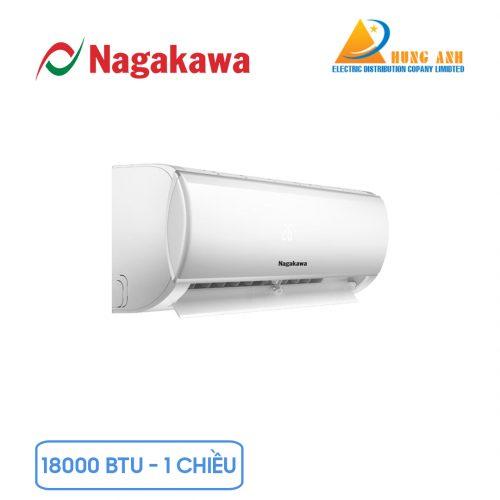 dieu-hoa-nagakawa-1-chieu-18000-btu-ns-c18r1m05-chinh-hang