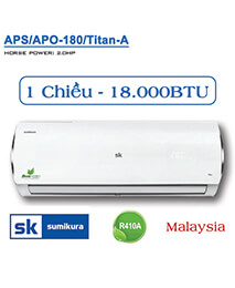APS-APO-180-Titan-A