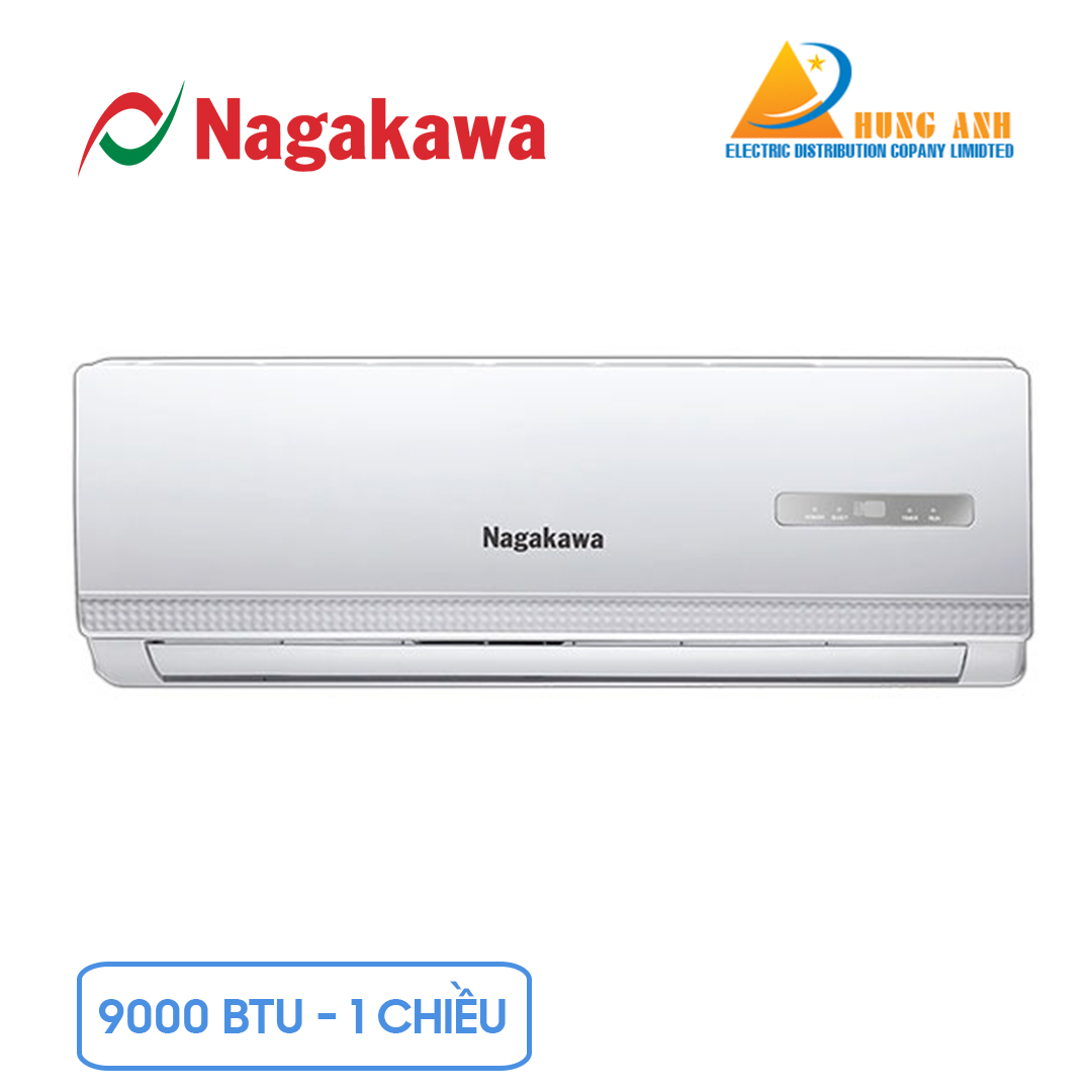 dieu-hoa-nagakawa-1-chieu-9000-btu-ns-c09tl-chinh-hang