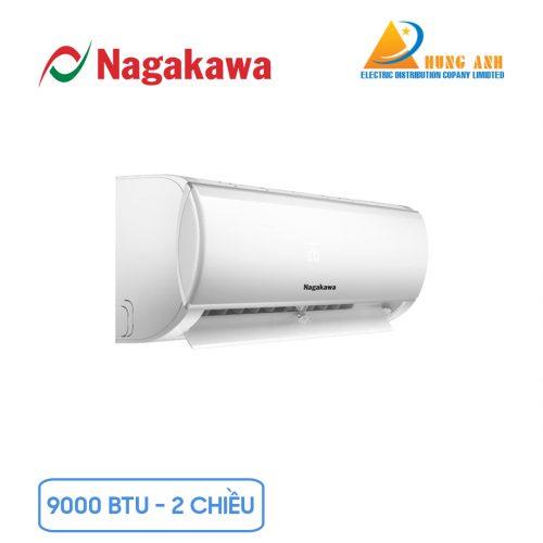 dieu-hoa-nagakawa-2-chieu-9000-btu-ns-a09r1m05-chinh-hang