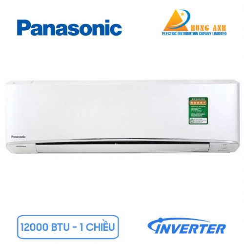 dieu-hoa-panasonic-inverter-1-chieu-12000-btu-cu-cs-u12vkh-8-chinh-hang.jpg