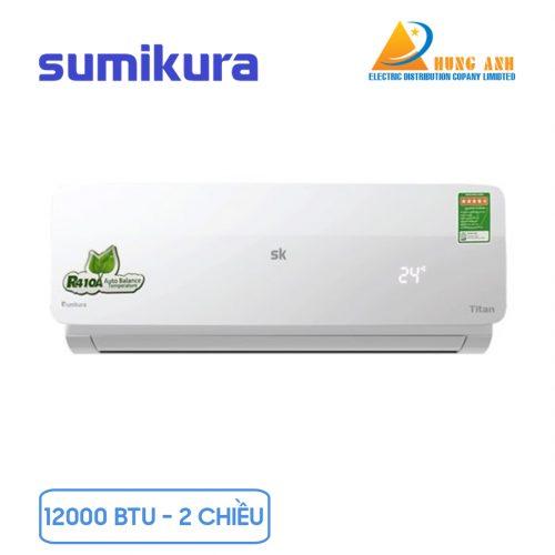 dieu-hoa-sumikura-2-chieu-12000-btu-aps-apo-h120-chinh-hang