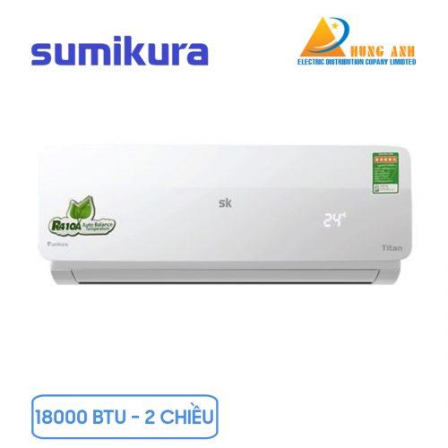 dieu-hoa-sumikura-2-chieu-18000-btu-aps-apo-h180-chinh-hang