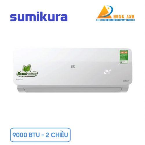 dieu-hoa-sumikura-2-chieu-9000-btu-aps-apo-h092-chinh-hang