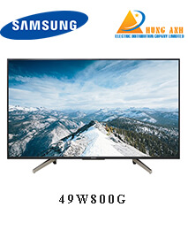 Smart Tivi Samsung 49 inch 49J5250, Full HD, CMR 100Hz
