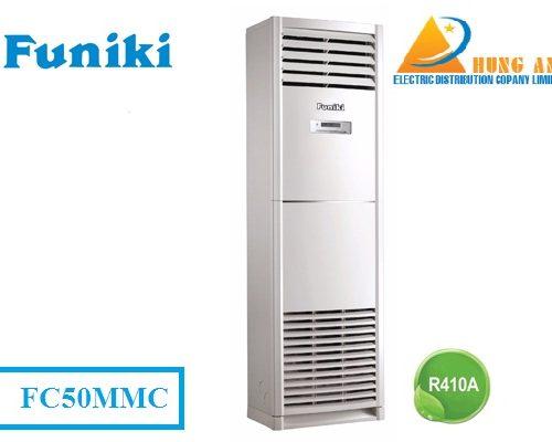 50000btu-1-chieu-fc50-t4MLSa (1)
