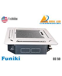 Điều hoà Funiki CC50