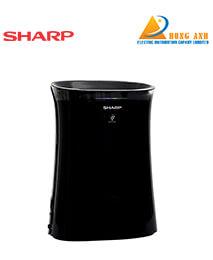 Lọc không khí SHARP FP-GM50E-B