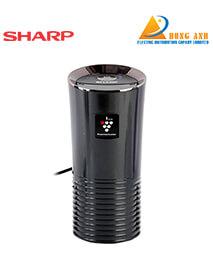 Lọc không khí SHARP IG-GC2E-B/P/N