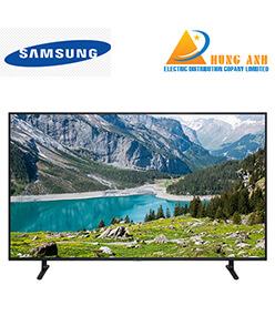Smart Tivi Samsung 4K 55 inch 55RU8000 Premium UHD