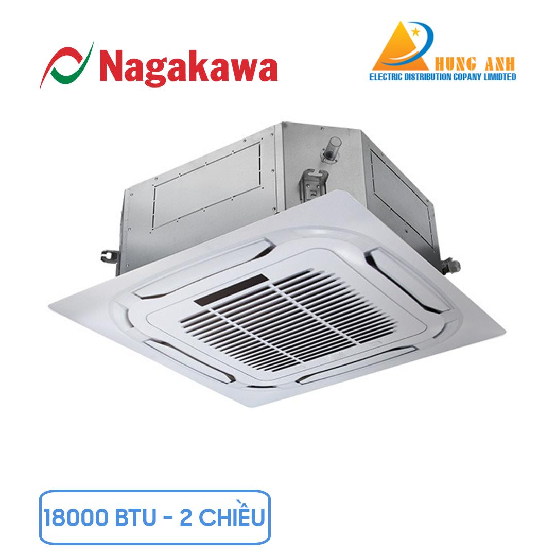 dieu-hoa-am-tran-nagakawa-2-chieu-18000btu-nt-a1836m-chinh-hang