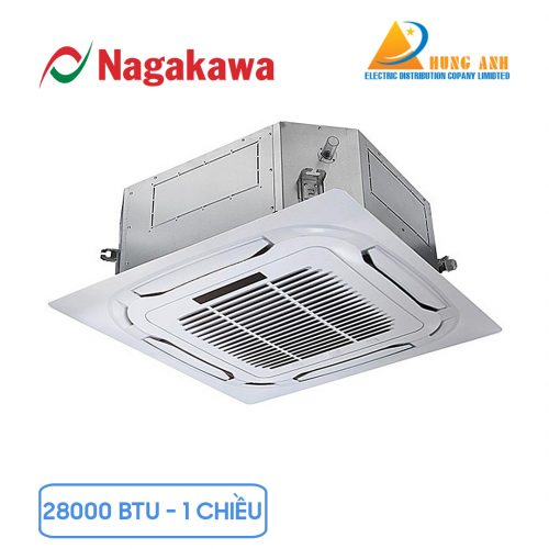 may-lanh-am-tran-nagakawa-1-chieu-28000-btu-nt-c28r1m03-chinh-hang