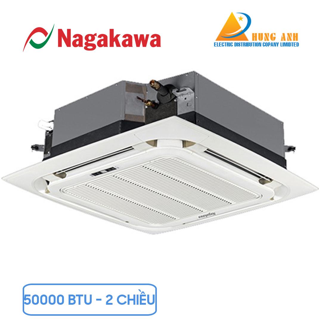 may-lanh-am-tran-nagakawa-2-chieu-50000-btu-nt-a5036m-chinh-hang (2)