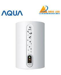 Máy nước nóng gián tiếp Aqua 15,4 Lít AES20V-ED(H)