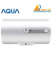 Máy nước nóng AQUA AES30H-E1(H) 30L