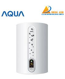Máy nước nóng gián tiếp AQUA 26,6 Lít AES30V-ED(H)