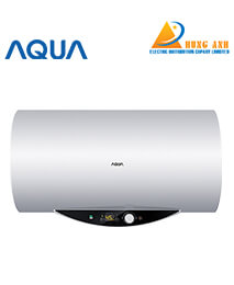 Máy nước nóng gián tiếp AQUA 36,6L AES40H-C1(H)