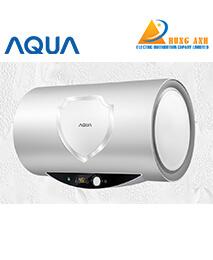 Máy nước nóng gián tiếp AQUA 55,3 Lít AES60H-C1(H)