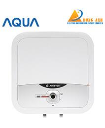 Máy nước nóng Ariston 30 lít AN2 30 LUX 2.5 FE